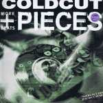 Coldcut - More Beats + Pieces - 12-inch Record #coldcut