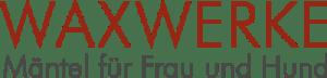 Logo WAXWERKE