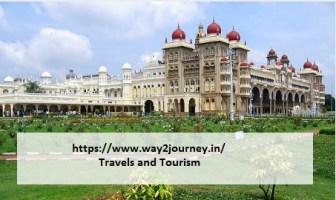 mysore-palace (1)