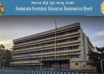 Karnataka Board (KSEEB)