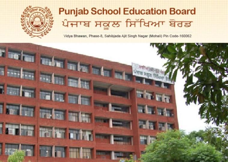 Punjab Board (PSEB)