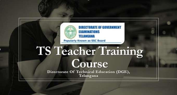 TS TTC (TCC)
