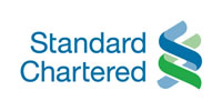 Standard Chartered offers