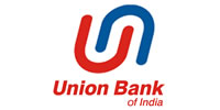 Union bank of India offers