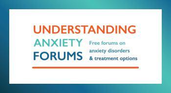UnderstandingAnxiety350px