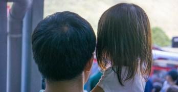 Better mental health for Ryde's Vietnamese community