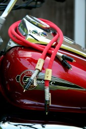 Way-Cables-Dynamic-2-Interconnect-on-Suzuki-Intruder-4