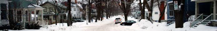 snow-b100short