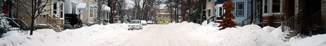snow100short