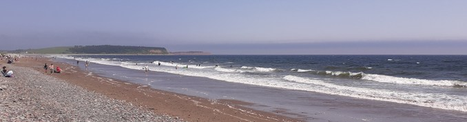 Lawrencetown Beach, HRM, NS