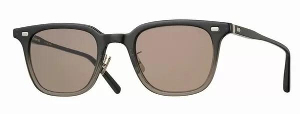 MIU404 綾野剛着用メガネはコレ!EYEVAN7285!カラーサイズ、通販で買える店舗紹介 - WAYFARERs