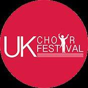 UK Choir Festival