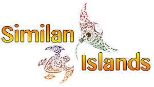 Logo Similan-Islands.com