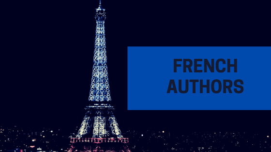 French Authors