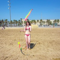 Beaches, Bar Crawls & Booze Cruises In Barcelona