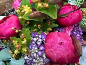 Portland-Farmers-Market-Flowers