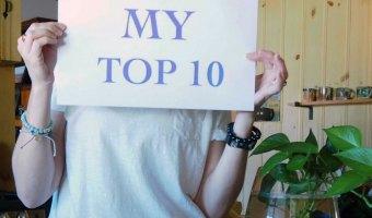 Wayfaring-Vegan-My-Top-10