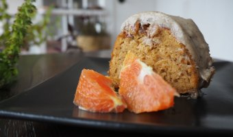Vegan-Orange-Bundt-Cake