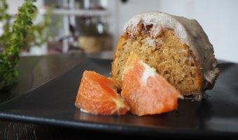 Vegan-Orange-Bundt-Cake
