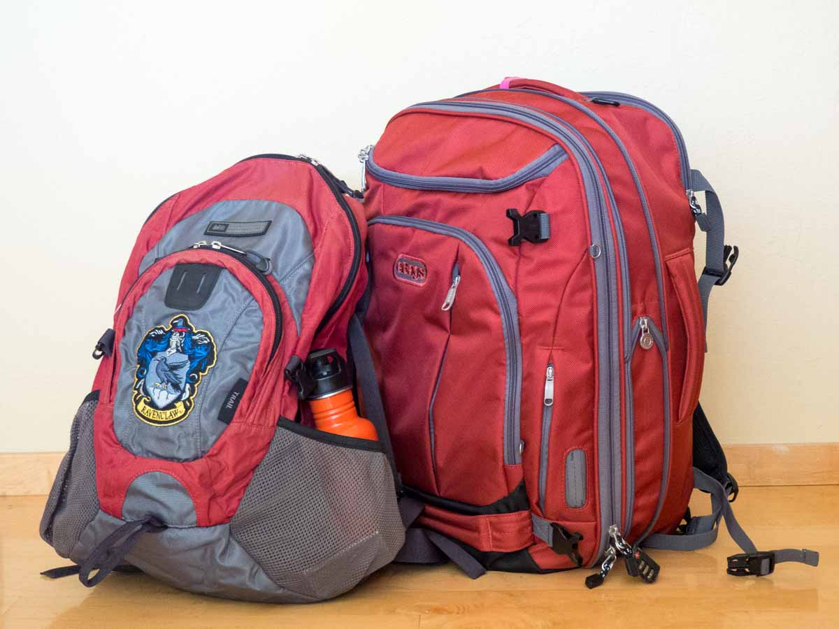 What to Bring to Cuba- Pack Your Perfect Bag 720429eae4