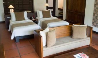 Jetwing Beach Hotel- best hotels in Sri LankaJetwing Beach Hotel- best hotels in Sri Lanka