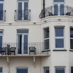 England Sidmouth Hotel Elizabeth