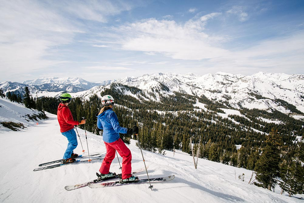 Your lift ticket will give you access to 2, acres including trails at Snowbird. Purchase your lift tickets with accommodation and receive the best savings available. This deal is for a 1 day lift ticket good for 1 day of skiing or riding at Snowbird. infant day pass.