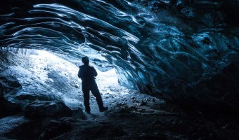 Uncover Iceland in the Winter: Plan Your Perfect Trip