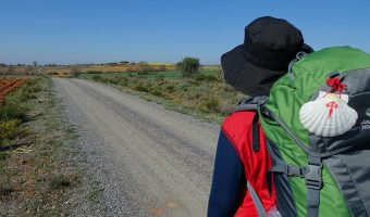 Your Complete Camino de Santiago Packing List