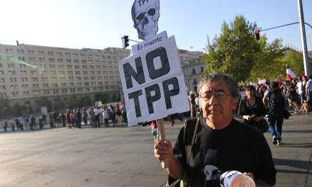 TPP, a tiempo de detenerlo
