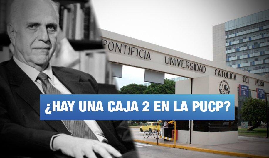Cobros ilegales: urge investigar la ruta del dinero, por Carlos Bedoya