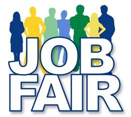 Job-Fair-color-people