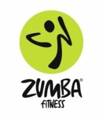 Zumba Kids, Jr. @ Wayland Library | Wayland | Massachusetts | United States