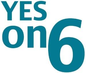 yeson6
