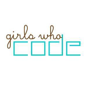Girls Who Code @ Wayland Library