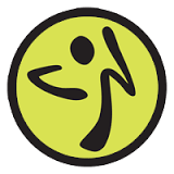 CANCELLED: Zumba Kids Jr @ Wayland Library