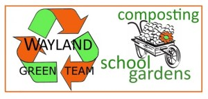 green-team-composting
