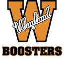 Booster Store at Wayland High School @ Wayland High School | Wayland | Massachusetts | United States