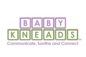 Mindfulness for Preschoolers @ Wayland Library | Wayland | Massachusetts | United States