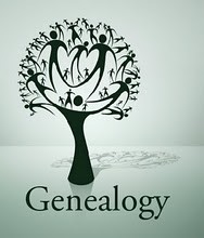Genealogy Workshop @ Wayland Library | Wayland | Massachusetts | United States