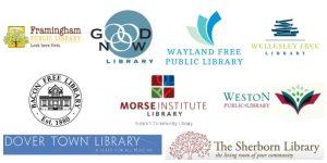 Library Crawl/Scavenger Hunt @ Wayland Library   Wayland   Massachusetts   United States