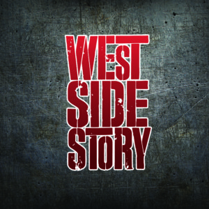 Weston Drama Workshop presents West Side Story @ Regis College (Casey Theatre) | Weston | Massachusetts | United States