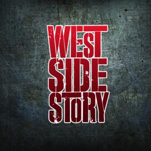 Weston Drama Workshop presents West Side Story @ Regis College (Casey Theatre) | Weston | Massachusetts | United States