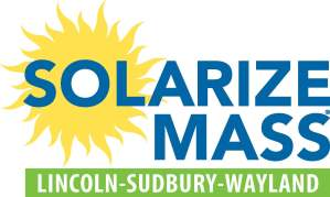 Solarize Mass: Meet the Installers @ Goodnow Library | Sudbury | Massachusetts | United States