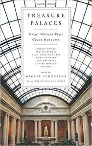 Armchair Travel Book Club @ Wayland Library | Wayland | Massachusetts | United States