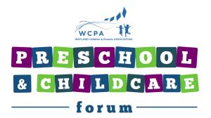 WCPA Preschool & Childcare Forum @ Claypit Hill School Gymnasium | Wayland | Massachusetts | United States