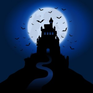 Spooktacular Storytime & Crafts @ Wayland Library