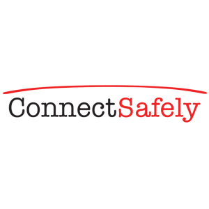 Raising Children in the Digital Age: Implications for Parents and Educators @ Wayland High School Auditorium | Wayland | Massachusetts | United States
