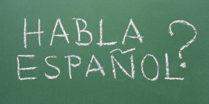 Spanish for Beginners: a Four-Class Series @ Wayland Library | Wayland | Massachusetts | United States
