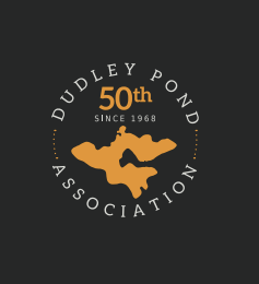 23nd Annual Dudley Pond Run/Walk @ Mansion Rd